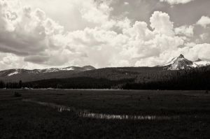 Yosemite National Park 111011 by arches123