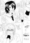 UCL 01 Page 04 by xTwoHeartsx