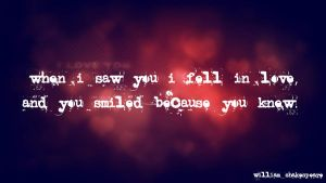 I love you by kralis-dm