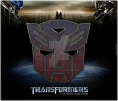 Autobots VS Decepticons 2009 by PhotosAK