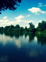 Tisza by psychedelicreel