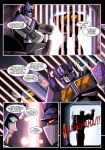 Shattered Collision P2 Page 26 by shatteredglasscomic