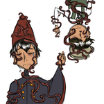 over the garden wall broke me by Rinie-Fan-oof-Wakfu
