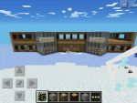 Whiskey Hotel out view 2/5 Floors by Agent203