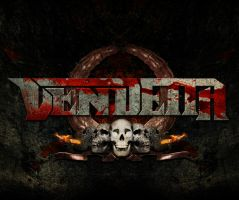 Vendetta is a band by brunomazzini