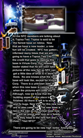 Roblox Nightfall Clan: Newsletter Page 2 by BCMmultimedia