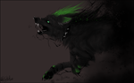 AT .:Addance:. by WhiteSpiritWolf