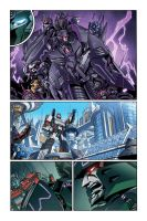 TF Ongoing issue22 pg11 by markerguru