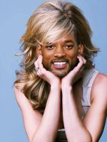 Miss Will Smith by Staticpictures