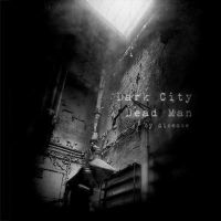 Dark City, Dead Man by disies