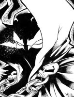Spawn PSC inks by madman1
