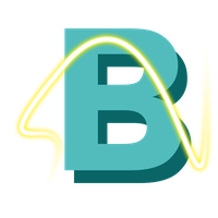 BrowseWire Logo by SylkRode