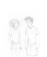 Annabeth, don't... by justpottering