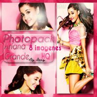 Photopack #3 By Dany-It's All Photopacks by Danytutos10