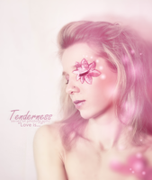 Tenderness by mary-star