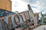 Motel by ShannonCPhotography