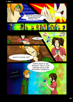Ch01 - Pg22 by DelusionInABox