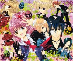 another shugo chara colored ma by amulet-heart01