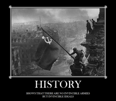 HISTORY by acfierro