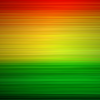 specTrum iPad wallpaper by will-yen