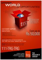 TRG concept 2 by Naasim