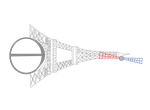 A Keyblade for Paris by Tough-and-Heartless