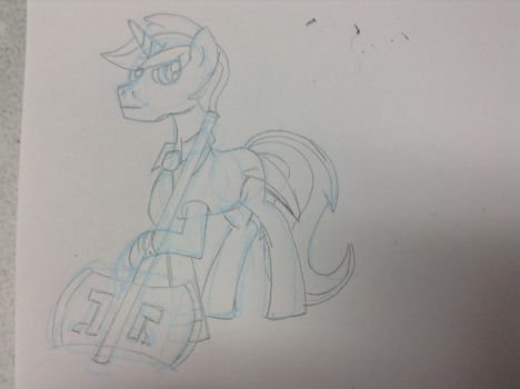 work doodle by Names-Tailz