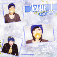 PNG Pack(190) Jessie J by BeautyForeverr
