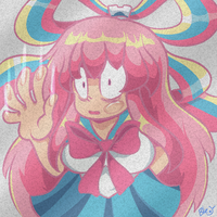 Giffany by fallenjrblue