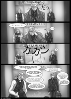 13 Team Destination Anywhere, page 3 by Lady-Hannibal
