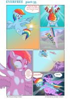 Everfree part 35en by jeremy3