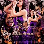 +My dilemma by MoveLikeBiebs