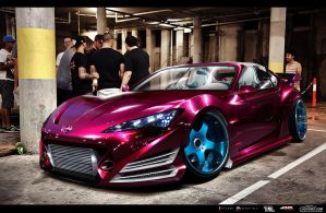wtb 2011 Toyota   1 by Lopi-42