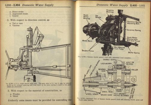 Steam.mechanical stock by rustymermaid-stock