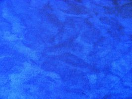Blue Fabric 02 by Limited-Vision-Stock
