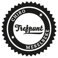 Trefpunt logo by kingmoeha