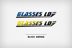 Glasses LD by lozadesign
