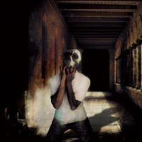 Headache_cd cover by suicide777bomber