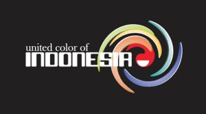 United Color of Indonesia by ayom52