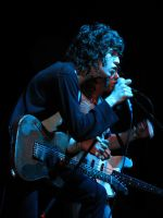 The Kooks by Netsii