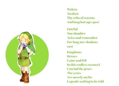 _legend_of_zelda__song_of_time___original_lyrics_by_emmierald-d9kpc8h.jpg