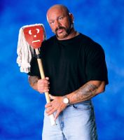 Perry Saturn and Moppy by windows8osx