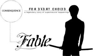 Fable by Overlord-Zio