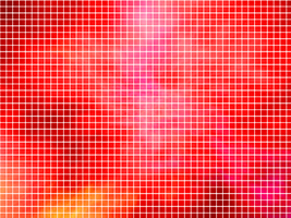 Squares and Plasma Wallpaper by sicklittlemonkey