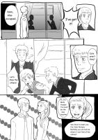 Potterlock Page 2 by Neuro-chan