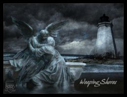 Weeping Shores by silentfuneral