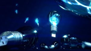 boombros lightbulb by jlenoury