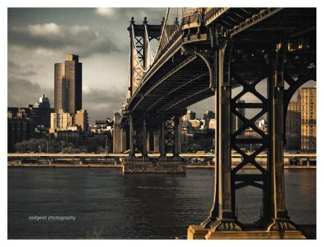 Dumbo by Day by Scherbius
