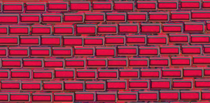 Stock Brick 10 by analillithbar-stock