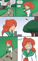 Dasien - Chapter 10, Page 24 by Neilsama
